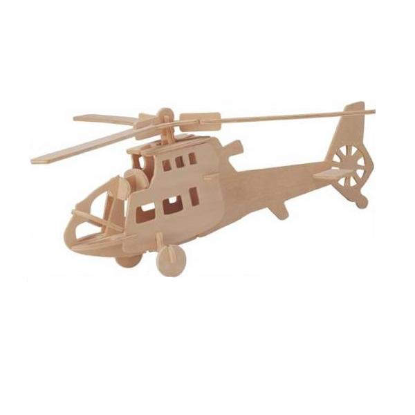 Вертолет игрушечный своими руками 100